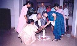 Goa Day 2002