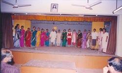Goa Day 2003