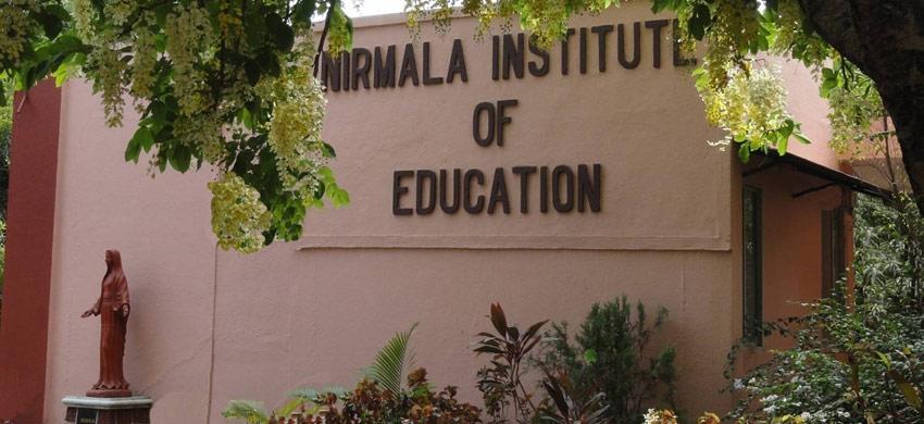 Nirmala Institute