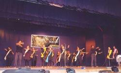 Goa Day 2010